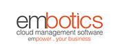 embotics_logo
